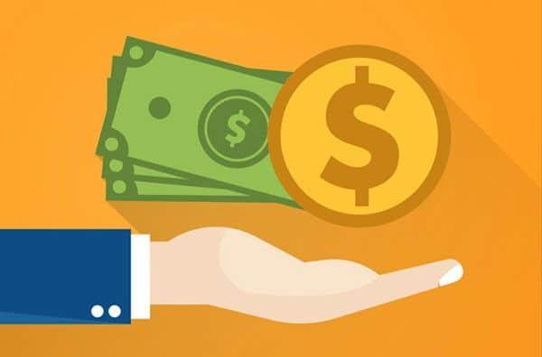 핸드폰 소액결제로 현금 구하는 방법이 있다구요? | 월드상품권